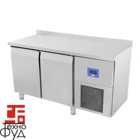 Стол холодильный TAG 270.00 NMV (79E3.27NMV.00)