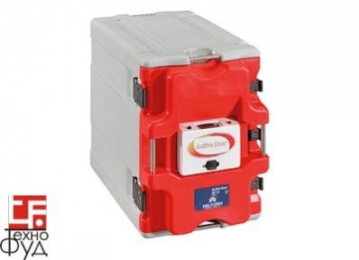 Термоконтейнер для пищевых продуктов AF12 Active door