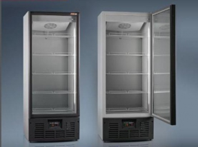 Шкаф холодильный R 700 MS