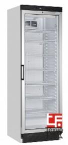 Шкаф холодильный FS 1380