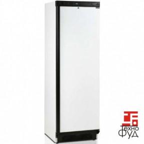 Шкаф холодильный SD 1380