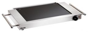 Жарочная поверхность стеклокерамическая GP1200 104010