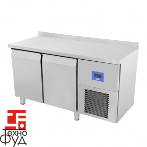 Стол морозильный TA 260.00 LMV (79E3.26LMV.00)