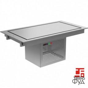 Холодильный элемент встраиваемый ETA-11C4G