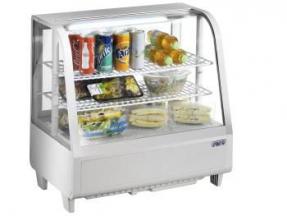 Витрина холодильная KATRIN