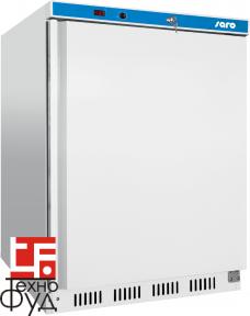 Шкаф холодильный HK 200