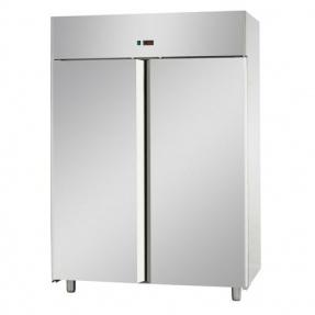 Шкаф морозильный AF14ISOMBT