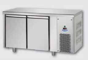 Стол морозильный TF02MIDBT