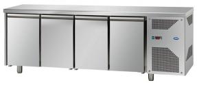 Стол холодильный  TF04MIDGN