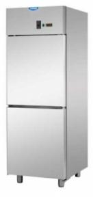 Шкаф холодильный A207EKOMTN