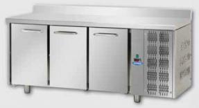 Стол холодильный TF03EKOGNAL