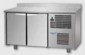 Стол холодильный TF02MID60AL