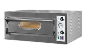 Печь для пиццы RESTO 4