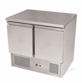 Стол холодильный 232019