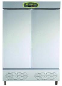 Шкаф холодильный 22BD2S/GN