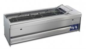 Вапо-гриль GV 1035 EL D