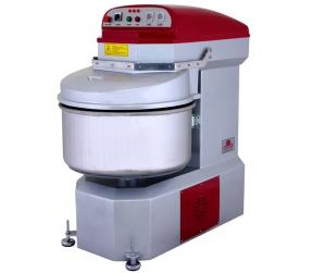 Тестомес спиральный BSH-100