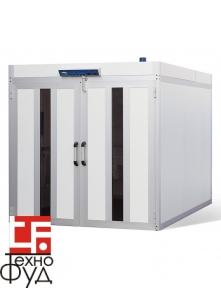 Шкаф расстоечный CLA224