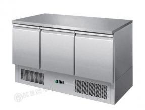 Стол холодильный 232026