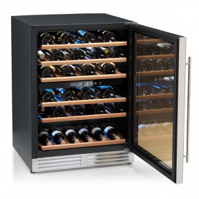 Шкаф для вина Soave