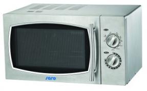 Печь микроволновая WD 900