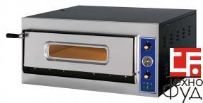 Печь для пиццы ES 6