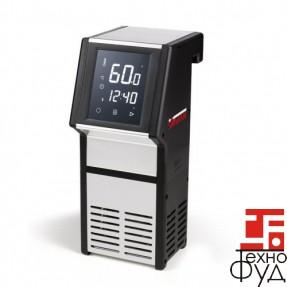 Термопроцессор Softcooker Wi-Food для SOUS VIDE