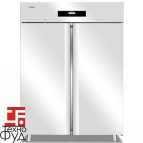 Шкаф для созревания мяса AC7010 STG MEAT 1500 INOX LCD