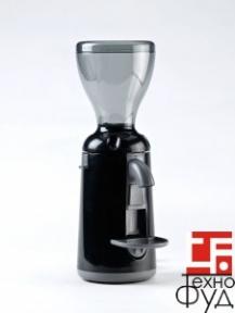 Кофемолка AMM-GRINTA