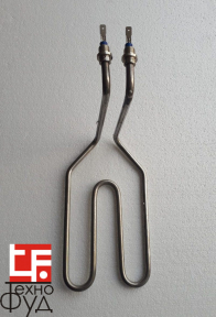 ТЕН для фритюрниці 3 л Е31003 / Е31002