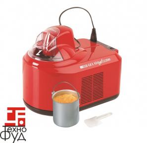 Машина для приготовления мороженого GELATO CHEF 2200
