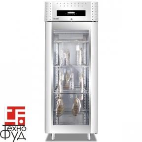 Шкаф для созревания салями AC5005 STG ALL 700 VIP S LCD