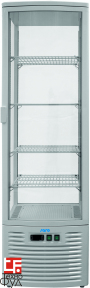 Охлаждаемая витрина SC 280 323-3205