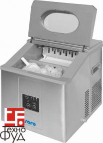 Льдогенератор заливного типа EB 15