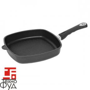 Сковорода- гриль  AMT I-E285G