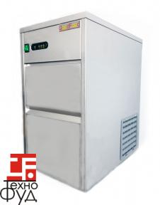 Льдогенератор IM26F