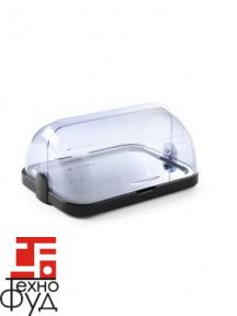 Поднос охлаждающий фуршетный HENDI 871805