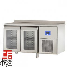 Стол холодильный TA 260.01 NMV (79E3.26NMV.01)