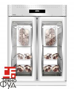 Шкаф для созревания мяса STG MEAT 1500 VIP PANORAMA