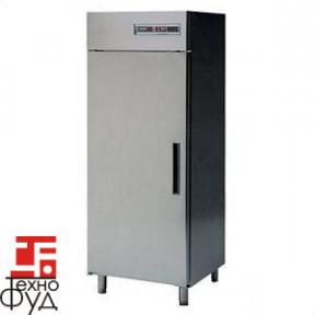 Холодильный шкаф AFP-801
