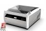 Вакуумный упаковщик Evox 31 Hi-line