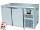 Стол ферментационный BGCT802RP с контролем влажности
